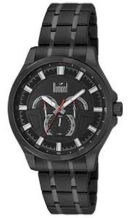 Relógio Dumont Masculino - DU6P29ABQ3P