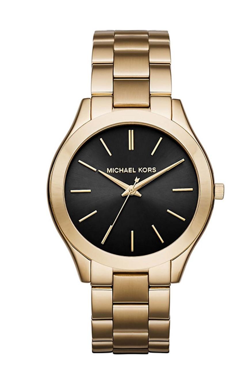 Francine jóias   Relógio Michael Kors Feminino - MK3478 4PN 48bfc7126c