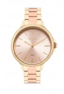Relógio Technos Feminino - 2035MMB/K4T