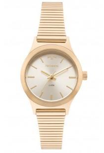 Relógio Technos Feminino - 2035MMF/4X