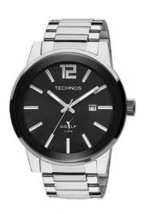 Relógio Technos Masculino - 2115TU1P 14352f77ef