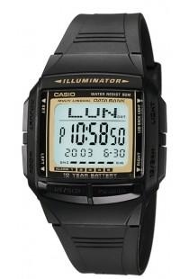Relógio Casio Masculino - DB369AV