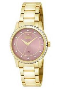 Relógio Dumont Feminino - DU2035LQC4T