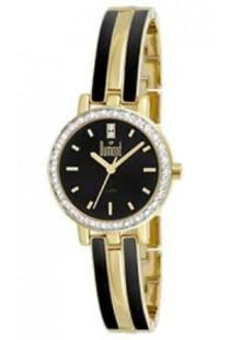 Relógio Dumont Feminino - DU2035LQG4P
