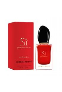 Sì Passione Giorgio Armani - Perfume Feminino - Eau de Parfum