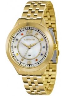 Relógio Lince Feminino - LRG4324L B2KX