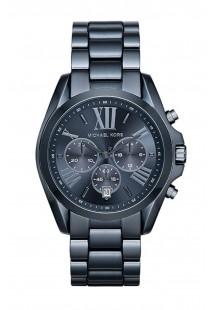 Relógio Michael Kors Feminino - MK6248/4AN