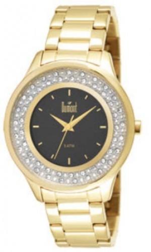 Relógio Dumont Feminino - DU2035LMM4C