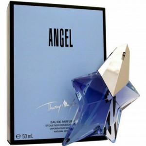 Angel Feminino Eau de Parfum
